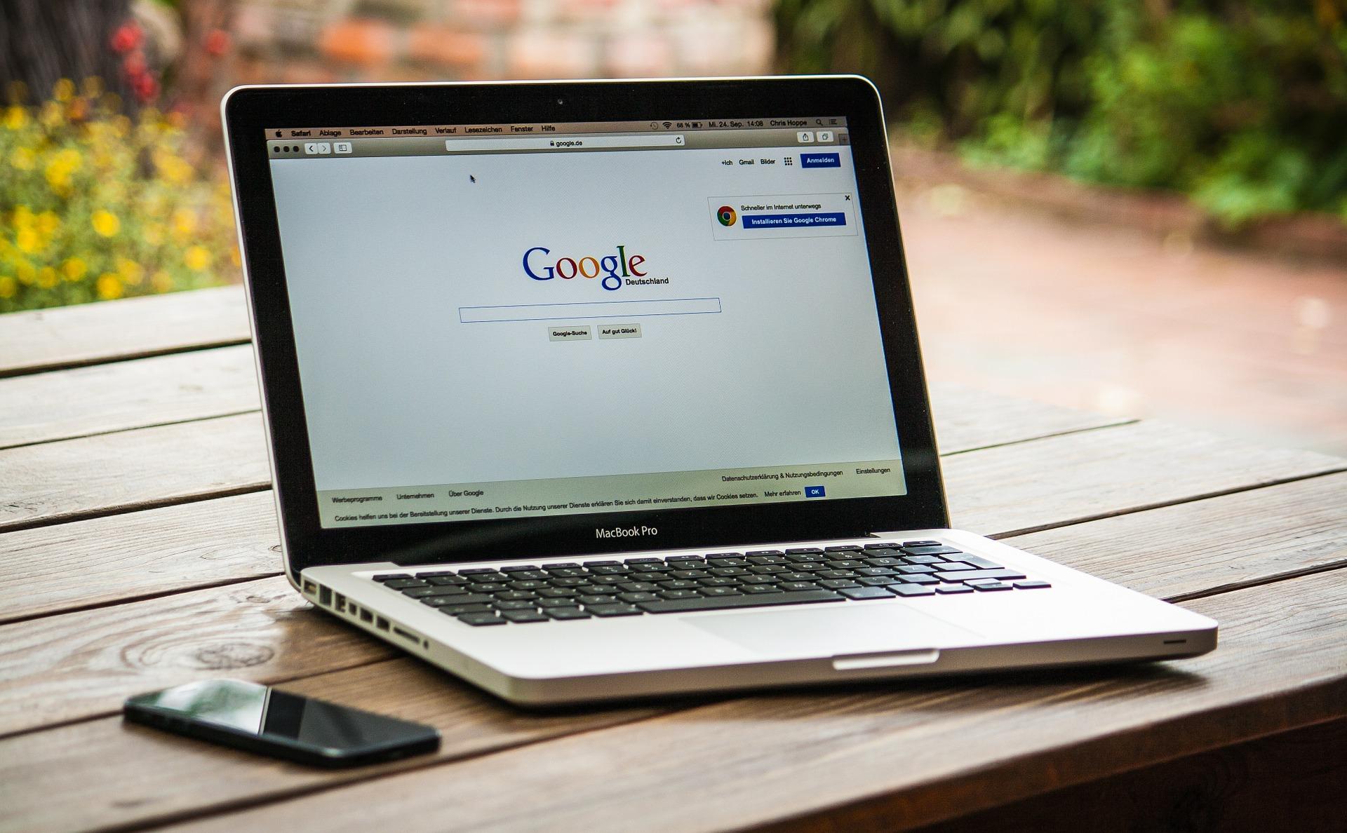 BUYMA(バイマ)- グーグルの検索からアクセスを集め、人気度を上げる