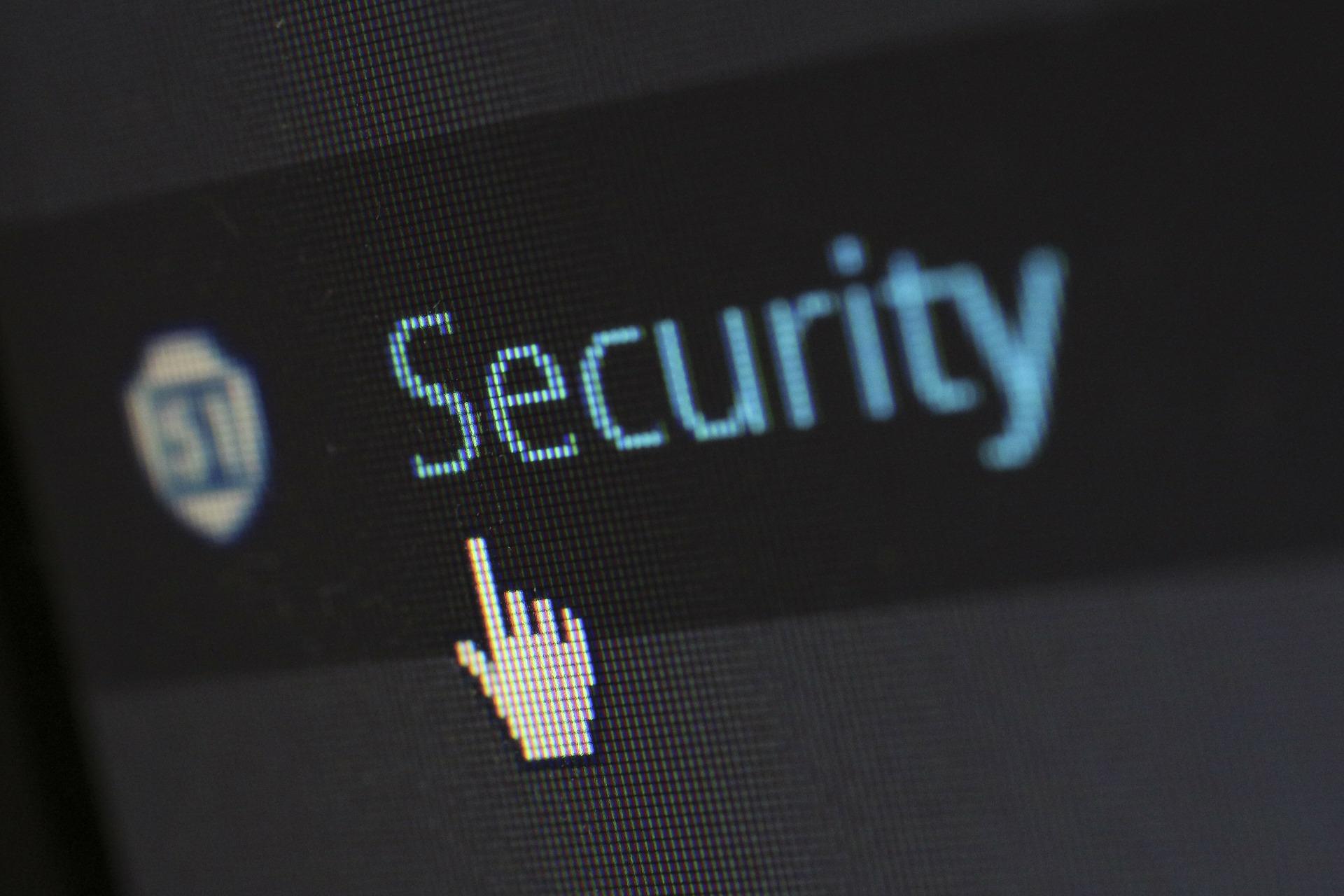 BUYMA(バイマ)- 本サイトにおけるプライバシー・ポリシー