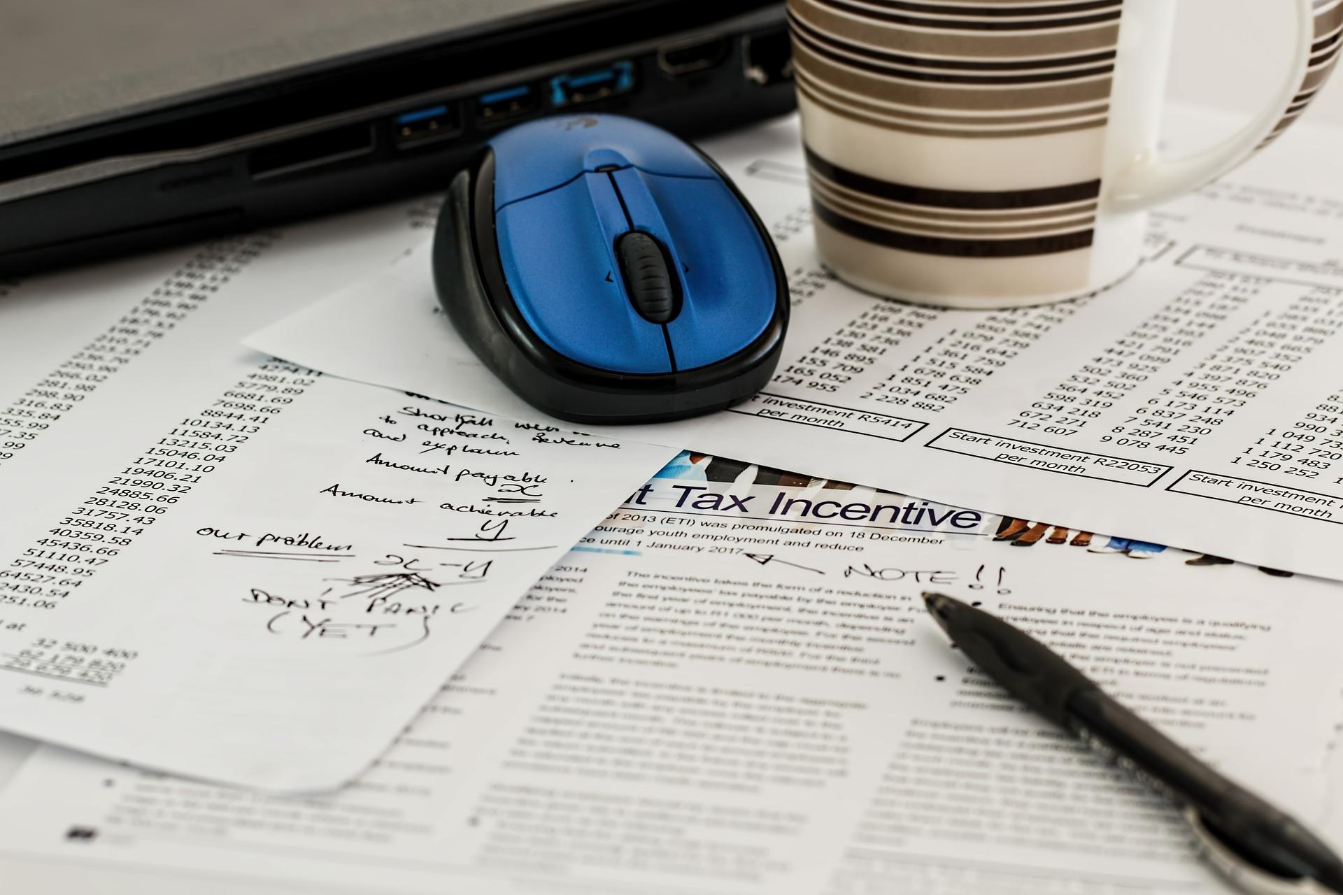 BUYMA(バイマ)で転売する場合の輸入関税の計算について