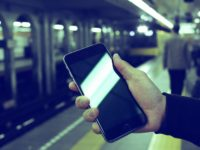 BUYMA(バイマ)-バイマアプリで売り上げアップを狙う