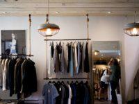 BUYMA(バイマ)-出品制限のあるブランドの取り扱い方について